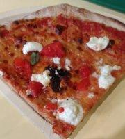 Pizzeria Spizzico