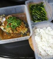 Restoran Lan Je Sdn. Bhd.