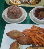 Desmond's Taste Of Jamaica