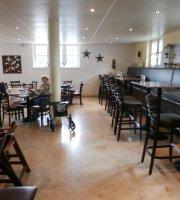 Cafe Fuurbeck