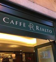 Caffe Rialto snc