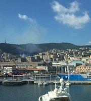 Le Migliori 10 Risorse Di Viaggio In Riviera Ligure Nel 2019