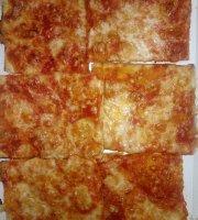 Pizzeria la rustica