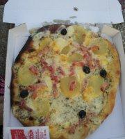 Pizz'ttoria