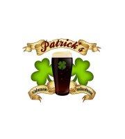 Patrick's Taberna Irlandesa