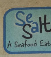Sea Salt - A Seafood Eatery