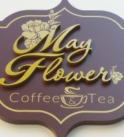 May Flower