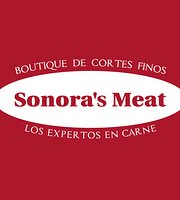Sonora's Meat