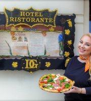 Don Giovanni Restaurant