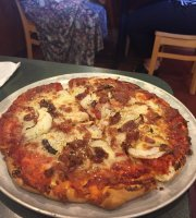 Gino Gianilli's Homestyle Pizza & Restaurant