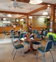 Romano's II Restaurant