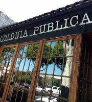 Colonia Publica