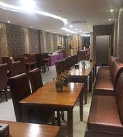 Empire Restaurant & Lounge