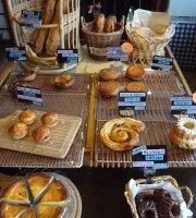 Boulangerie Un Pain