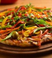Nostro -Pizza y Pasta-