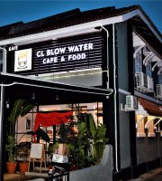 ‪CL BlowWater Cafe‬