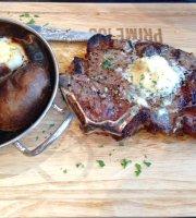 Prime 109 Steak & Libation House
