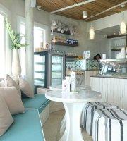 Cafe Kantary Koh Yao Noi