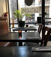 Coronado's Mexican Restaurant and Bar