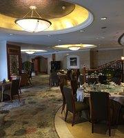 TianBao Ge Restaurant (XiLaiDeng)