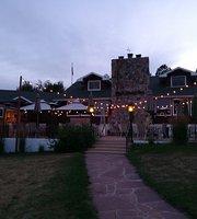Musekamp's Grill & Pub