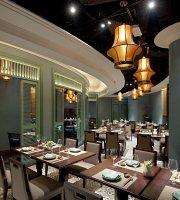 安南越南餐厅