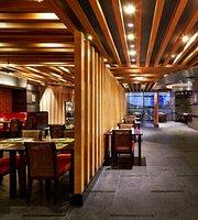 Miyabi Japanese Restaurant (Sheraton Shunde Hotel)