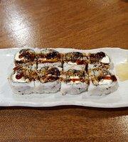 Sushi Hunter Izakaya