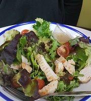 Roadchef Fresh food Cafe