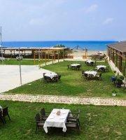 Deniz Restaurant ve Kir Bahçesi