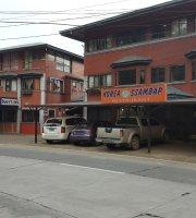 Kor Ssambap Restaurant