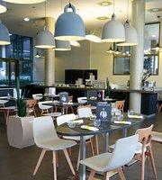 N'Cafe by Novotel