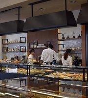 Savoidakis Bakery & Patisserie
