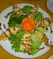 Restaurante Juhuilou