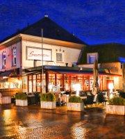 Restaurant Smouzen