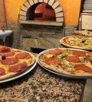 Pizzeria - konoba Harlekin