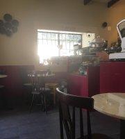 Fortuna Cafe