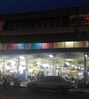 Larut Matang Hawker Centre