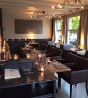 The 10 Best Restaurants Near Steytelinckpark In Wilrijk