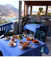 Vigla Restaurant