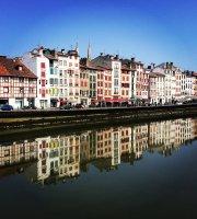 The 10 Best Bayonne Tours TripAdvisor