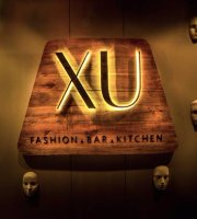 XU - Fasion Bar Kitchen