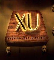 XU - Fasion Bar Kitchen