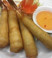 Sai Rung Thai Restaurant