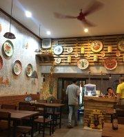 Pintoh Restaurant