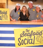 The Seafood Social