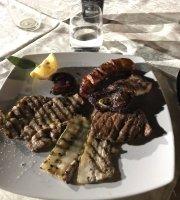 Antica Masseria Salmena Spaccio Carni Aziendale