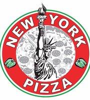 Real New York Pizza Orlando