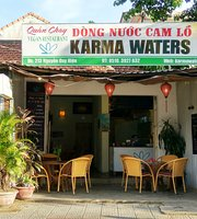 Karma Waters - Hoi An