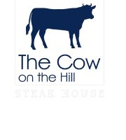 The Cow on The Hill
